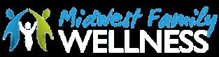 Chiropractic Dardenne Prairie MO Midwest Family Wellness Global Header Logo