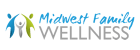Chiropractic Dardenne Prairie MO Midwest Family Wellness