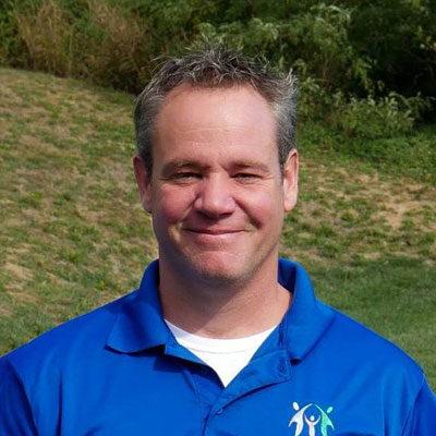 Chiropractor Dardenne Prairie MO Joshua Fink