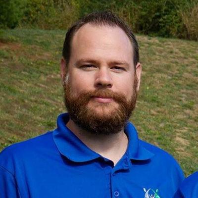 Chiropractor Dardenne Prairie MO Matthew Fink